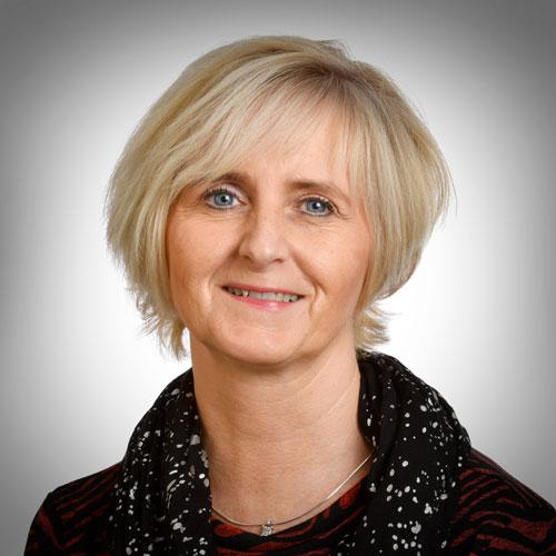 Elisabeth Rindal Risheim