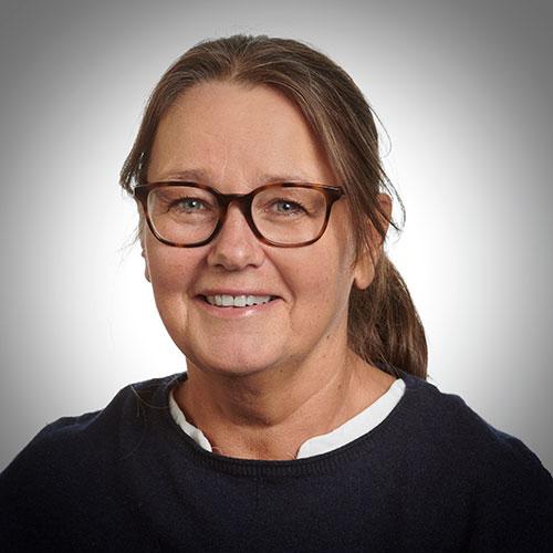 Kirsti L. Irgens